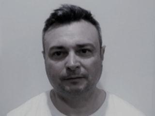 Olegario Traver