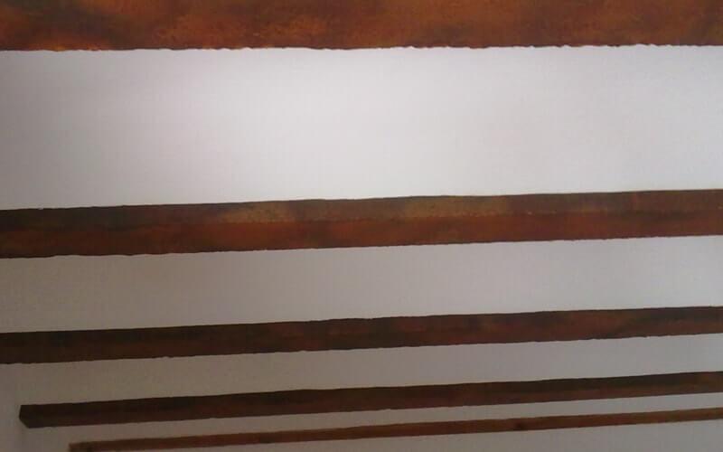 Restaurar vigas de madera puertas y ventanas de exterior - Tratamiento de madera para exterior ...