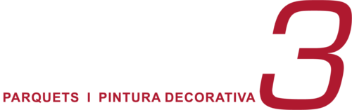 Traver3 Parquet Pintura Decoracion Restauracion